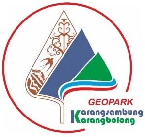 geopark.kebumenkab.go.id